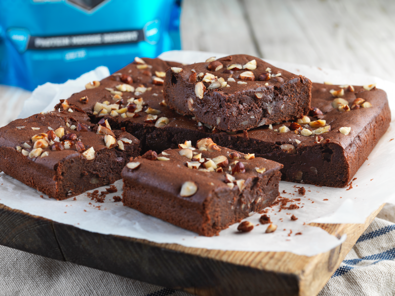 Muscle_Moose_Chocolate_Hazelnut_Brownies_Made_Using_Muscle_Moose