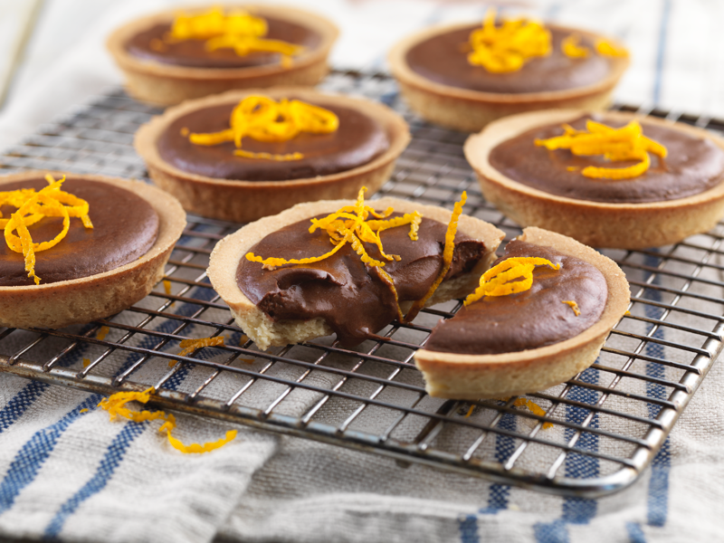 Muscle_Moose_Chocolate_Orange_Tarts_Made_Using_Muscle_Mousse