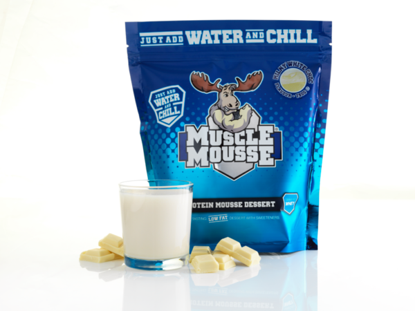 Muscle_Mousse_Milky_White_Choc_750g_Pieces_White_Choc