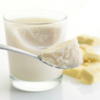 Muscle_Mousse_Milky_White_Choc_On_Spoon
