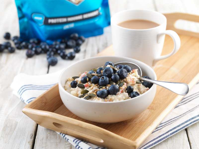 White_Chocolate_Breakfast_Oats_Made_sing_Muscle_Mousse