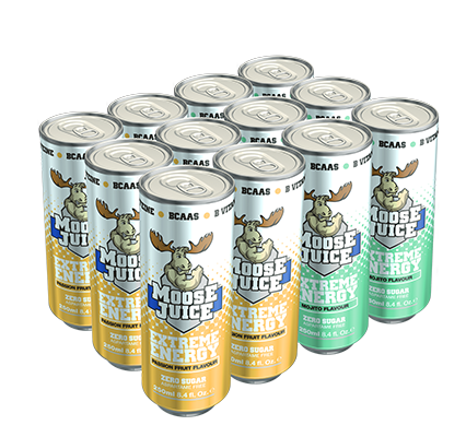 Moose_Juice_Passion_Fruit_Moose_Juice_Mojito_Mixed_Case
