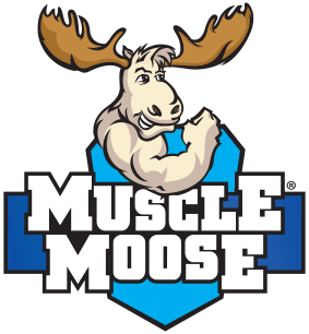 Muscle_Moose_Logo