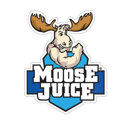 moose juice air freshener