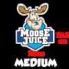 Moose-Juice-Car-sticker-20cm-25.3cm