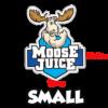 Moose-Juice-Car-Sticker-10cm-12.4cm